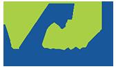 logotipo_rondomoveis