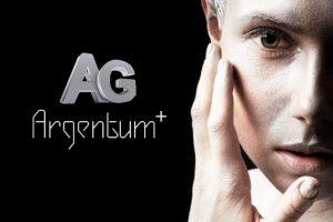 Argentum+-570x400