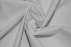 Tencel-eco-friendly-waterproof-fabric-for-mattress.jpg_350x350